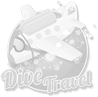 Dive Travel